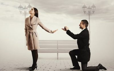 5 situaciones que pondrán a prueba tu matrimonio