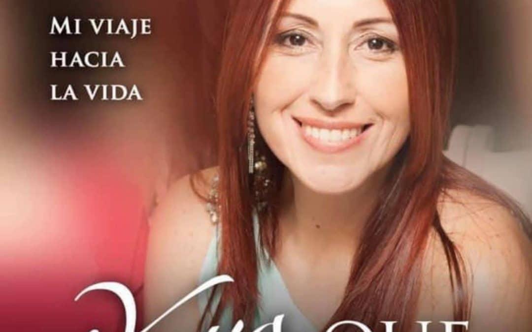 Hola ¿Qué tal? Claudia Pinzón Entrevista