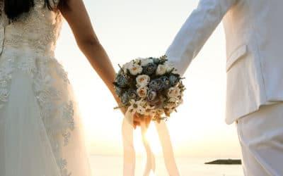 ¿Por qué los matrimonios actuales no están funcionando?