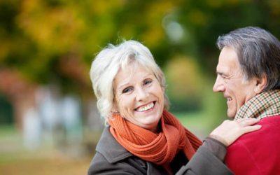 Lo que NO debes hacer en el Matrimonio