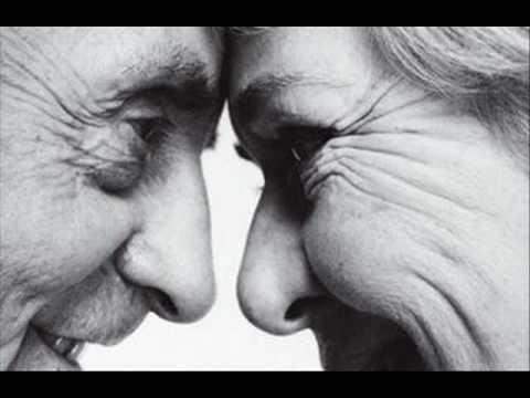 La Virtud de la Paciencia en el Matrimonio