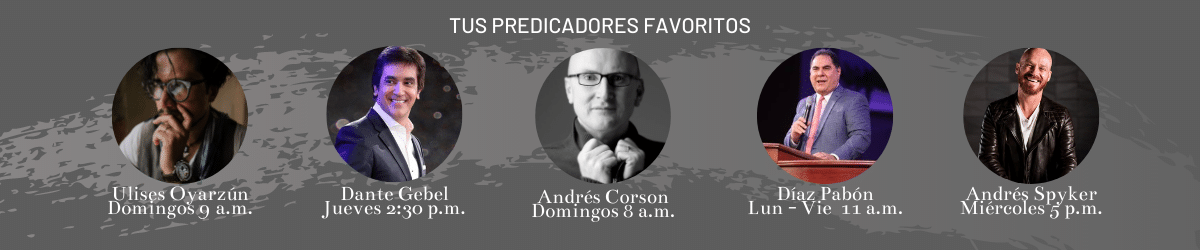 andres corson andres spyker